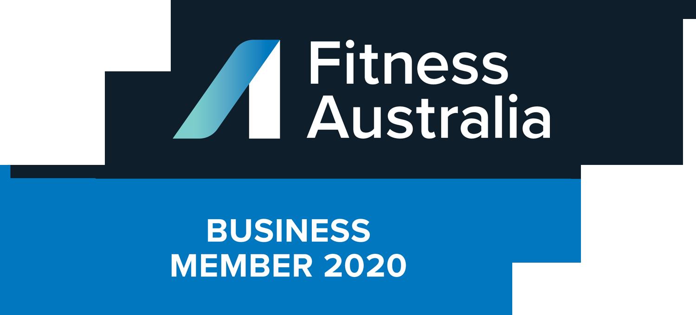 Fitness-Australia-2020-logo-big
